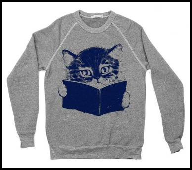 catsweatshirt