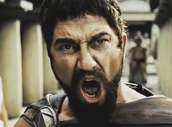 Gerard-Butler-This-Is-Sparta