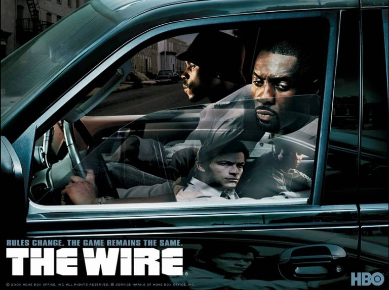 The-Wire-520b226